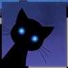 Icona Stalker Cat Live Wallpaper Lt