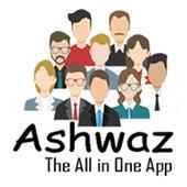 Ashwaz The All In One App icon