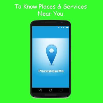 Ashwaz The All In One App screenshot 6