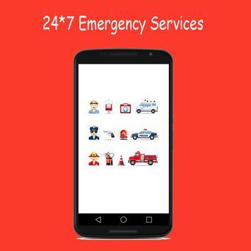 Ashwaz The All In One App screenshot 7