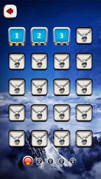Jewels Deluxe 2018 screenshot 1