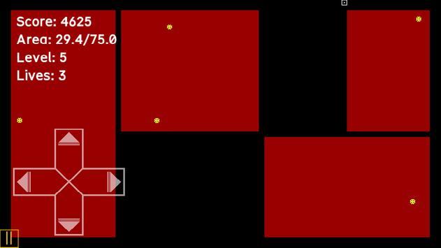 Space Overrun screenshot 8