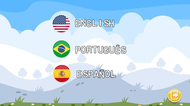 Kids Educational Games Free screenshot 8