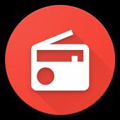 Rádios do Amapá - Rádios Online - AM   FM icon