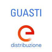Guasti e-distribuzione icon