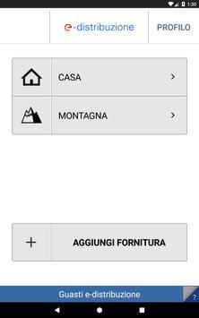 Guasti e-distribuzione screenshot 9