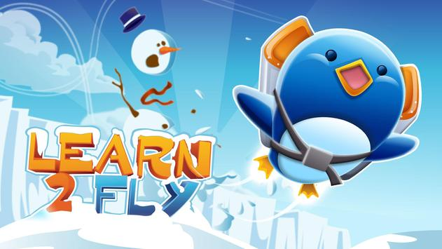 learn 2 fly apk download free arcade game for android apkpure com