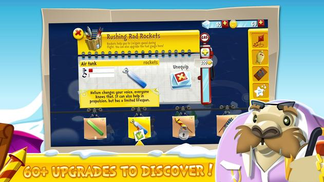 learn to fly game apk
