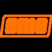 EME Inventory Information icon