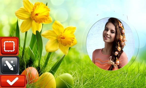 Easter Photo Selfie apk screenshot