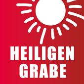 Heiligengrabe icon