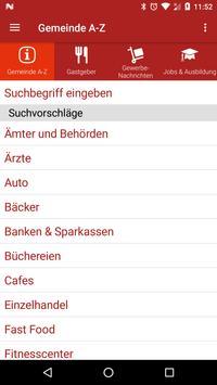 Heiligengrabe screenshot 3