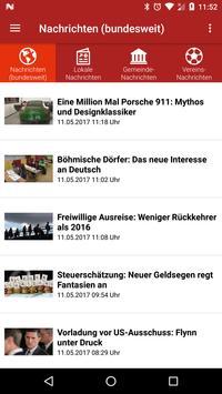 Heiligengrabe screenshot 1