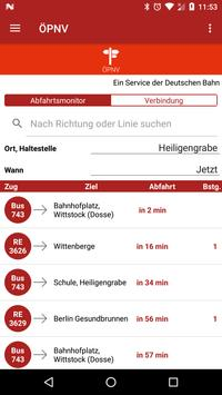 Heiligengrabe screenshot 4