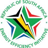 Appliance Energy Calculator icon
