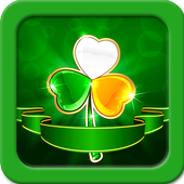 Clover Live Wallpapers icon