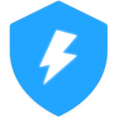 Energy Protector icon