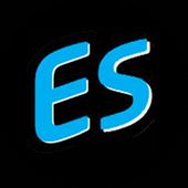 Energy Squad App icon