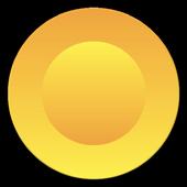 Enerjisa Mobil icon