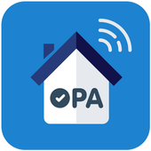 OPA icon