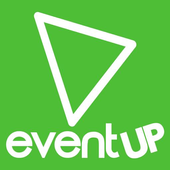 EventUP icon