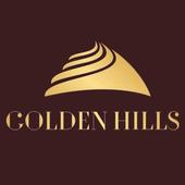 Golden Hills icon
