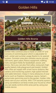Golden Hills apk screenshot