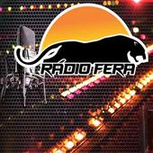 Fera Web Radio icon
