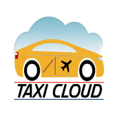 Taxicloud icon