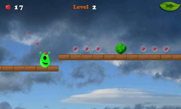 jeu d'aventure pour enfants apk screenshot