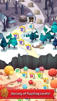 Green Planet screenshot 3