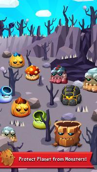 Green Planet screenshot 4