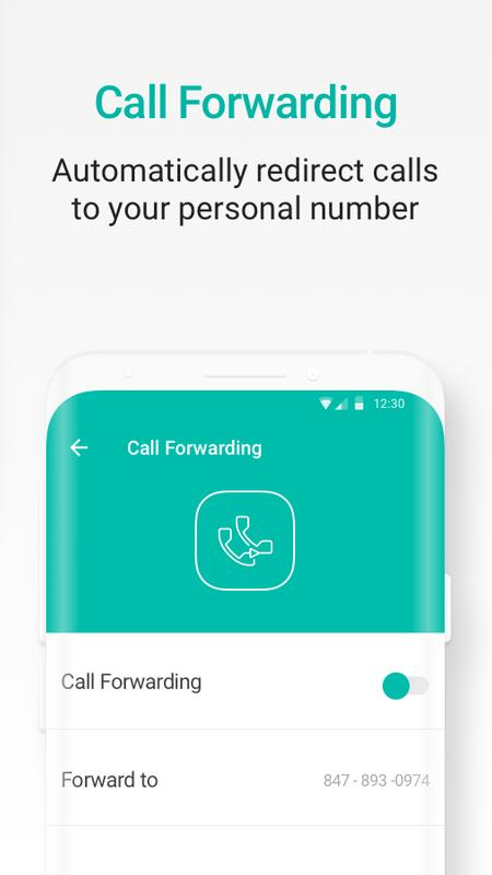 California cuddle dating app for android for free