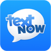 TextNow - Free US Phone Number APK