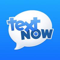 TextNow - free text + calls
