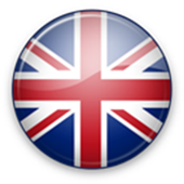 Learn English For Free icon