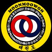 MoonMoo Won - Moo Duk Kwan icon