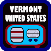 Vermont USA Radio icon