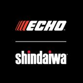 Echo | Shindaiwa icon