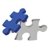 Project Locator icon