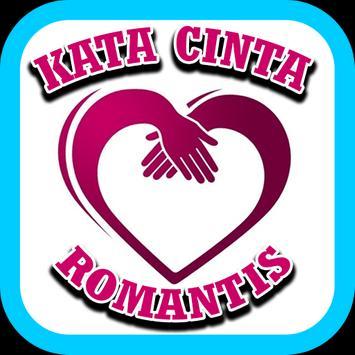 Kata Kata Cinta Romantis Baper poster