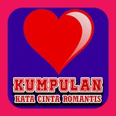 Kumpulan Kata Cinta Romantis Pilihan icon