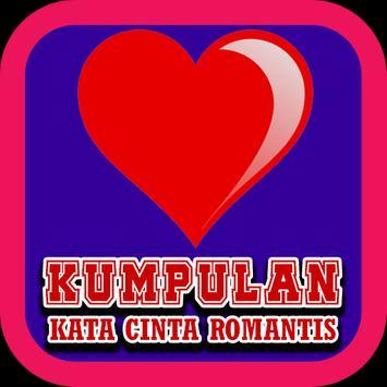 Kumpulan Kata Cinta Romantis Pilihan poster