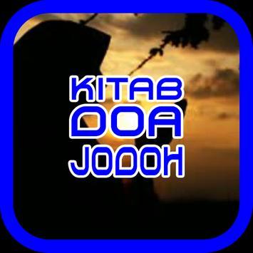 Doa Jodoh - Minta Jodoh poster