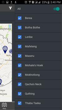Servicebox apk screenshot