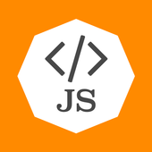 Learn Javascript,React:Quizzes&Interview Questions icon