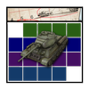 Events for WoT icono