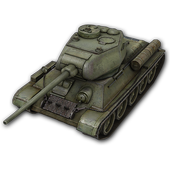 Knowledge Base for WoT icon