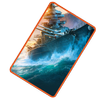 Wallpapers for WoWS icono