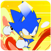 Tips for Sonic Mania icon